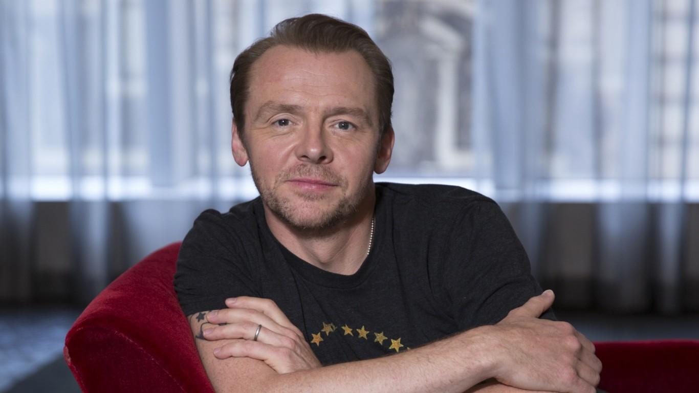 Hamilton Creator Penned Score To Star Wars Cantina Scene